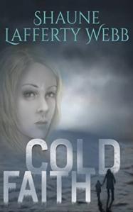 Cold Faith
