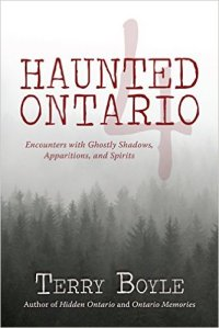 Haunted Ontario 4
