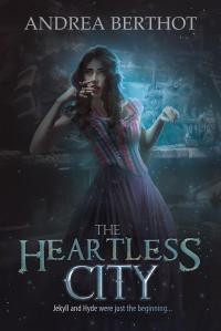 The Heartless City
