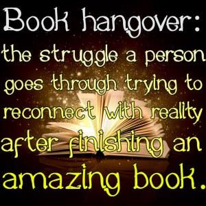 book hangover 2