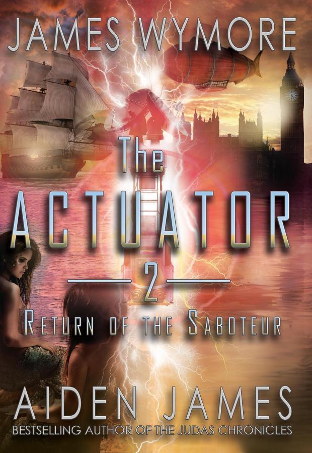The Actuator 2.jpg
