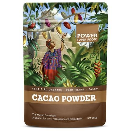 500g_cacaopowder_rgb_1.jpg