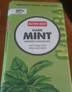 Alter eco mint