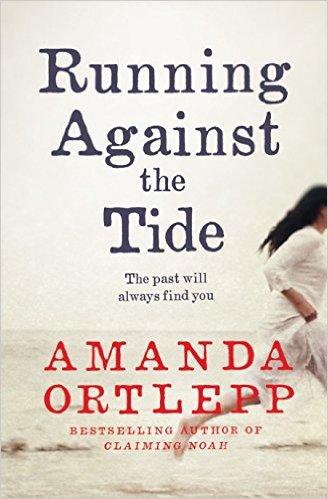 running against the tide.jpg