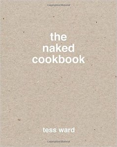 Naked Cookbook
