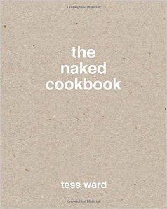 Naked Cookbook