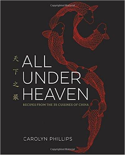 All Under Heaven.jpg