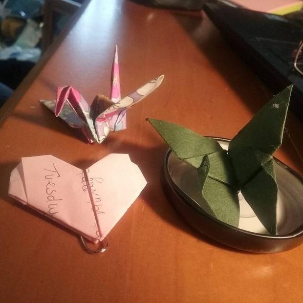 Origami by Cas.jpg