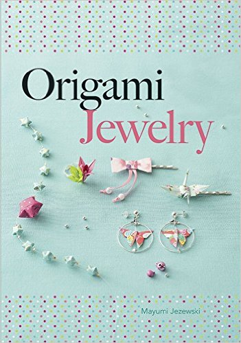 origami-jewelry