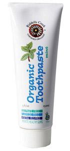 riddells-creek-organic-flouride-free-toothpaste
