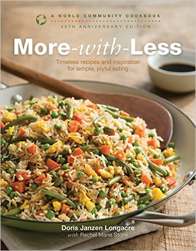 more-with-less-cook-book