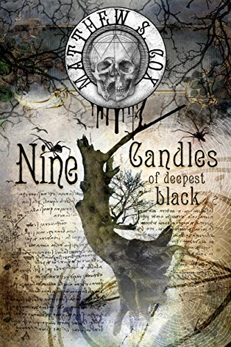 nine-candles-of-deepest-black