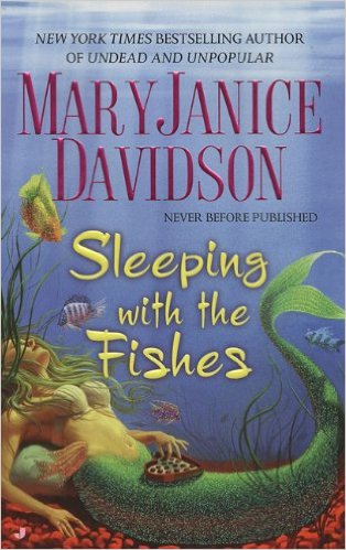 sleeping-with-the-fishes