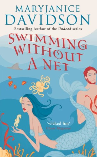 swimming-without-a-net