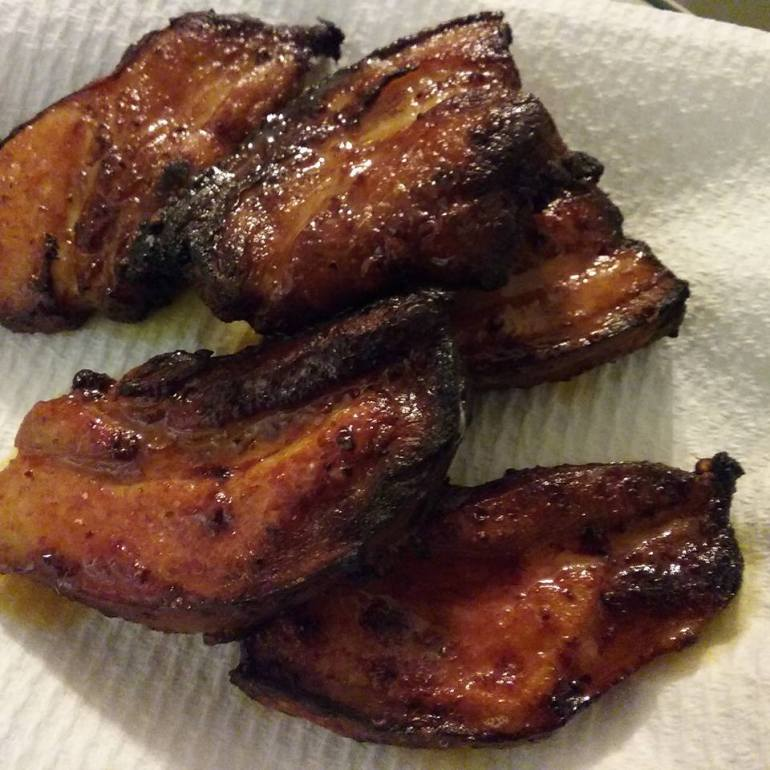 airfryer-pork-belly-ribs