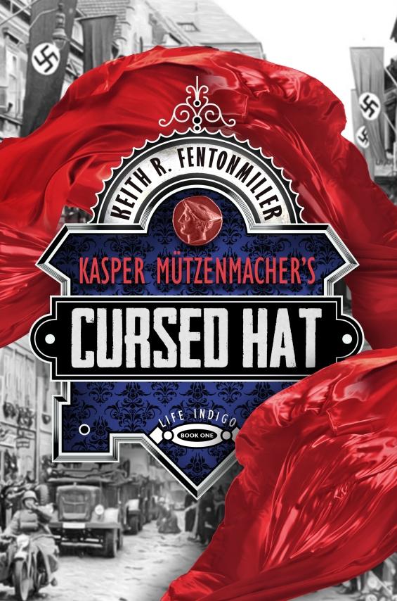 kasper-mutzenchachers-cursed-hat