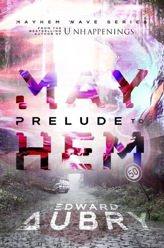 prelude-to-mayhem