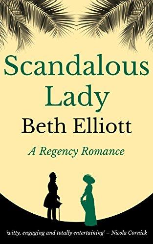 scandalous-lady