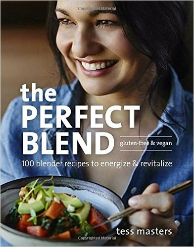 the-perfect-blend