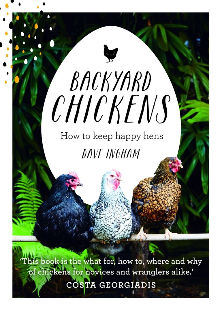 Backyard Chickens_CVR.jpg