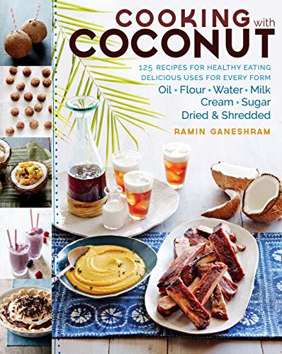 Cooking with Coconut.jpg