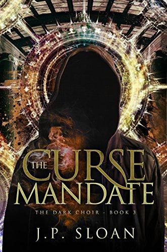curse-mandate