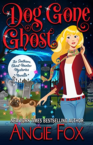 dog-gone-ghost