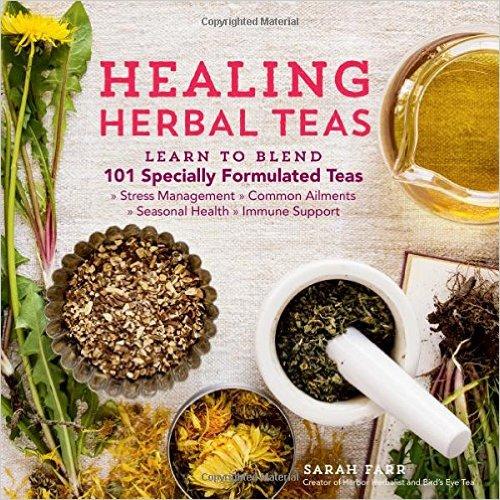 healing-herbal-teas