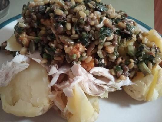 lg-neochef-baked-potato