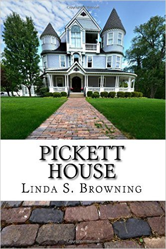 pickett-house