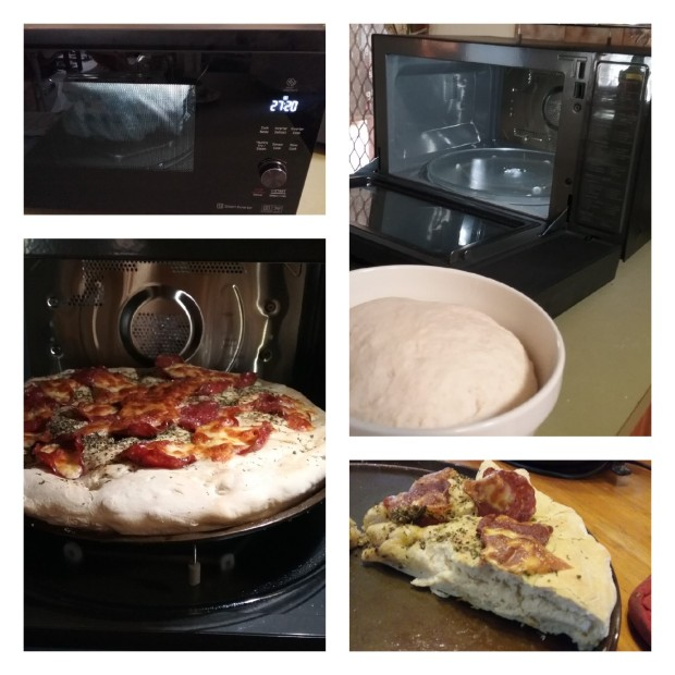 Pizza montage.jpeg