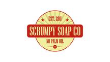 scrumpy-soap
