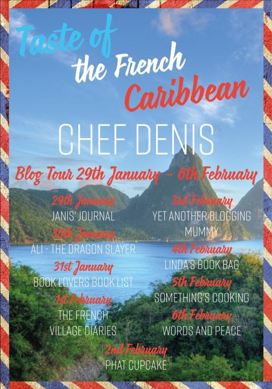 taste-of-the-french-caribbean-banner-2