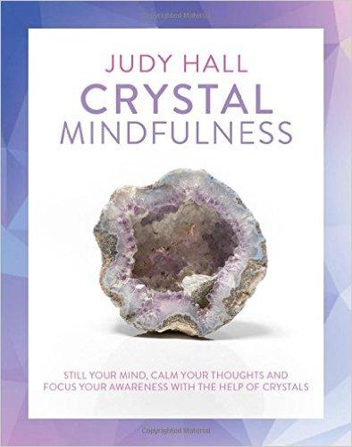 crystal-mindfulness