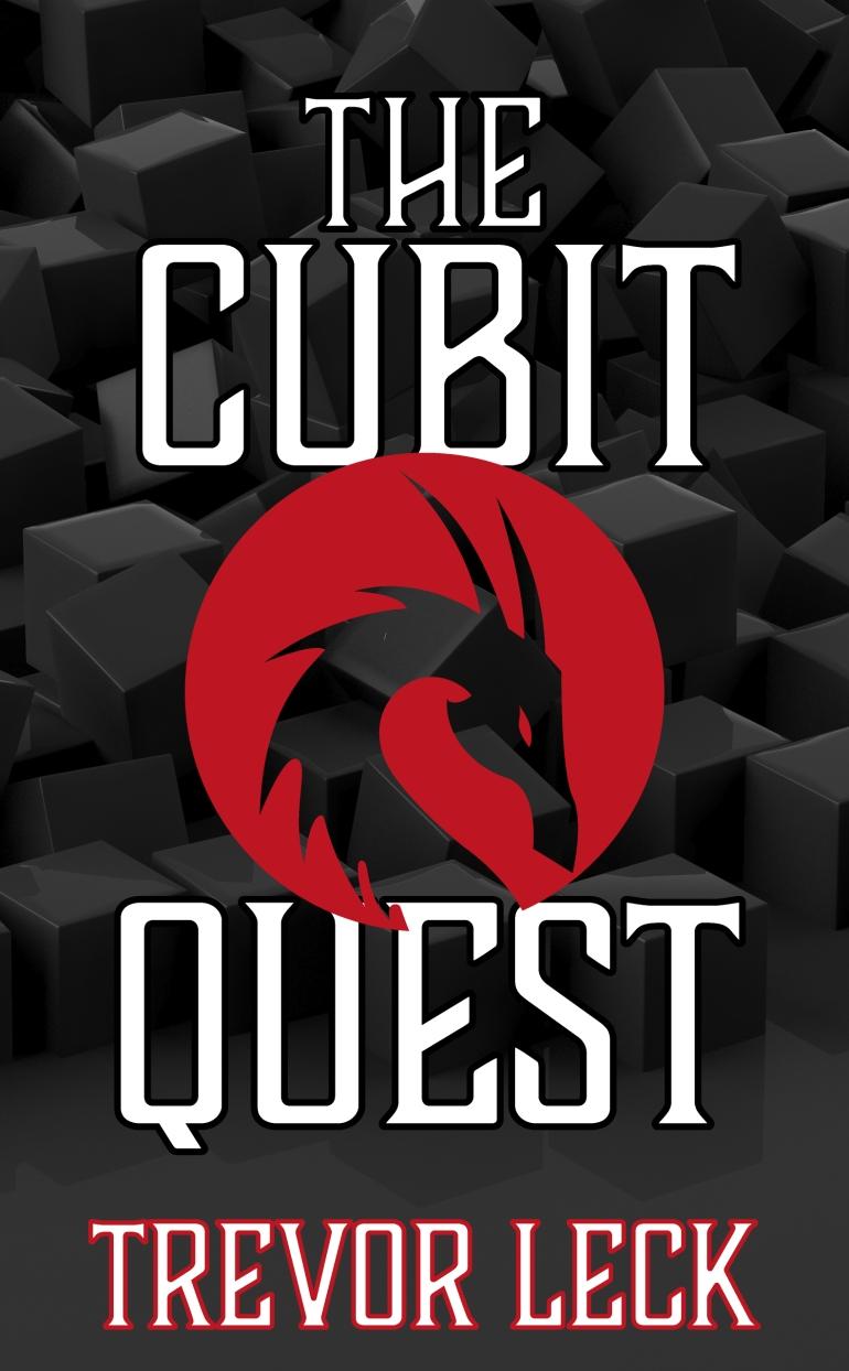 Cubit 3.2.jpg