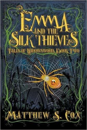 emma-and-the-silk-thieves