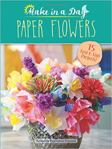 make-in-a-day-paper-flowers