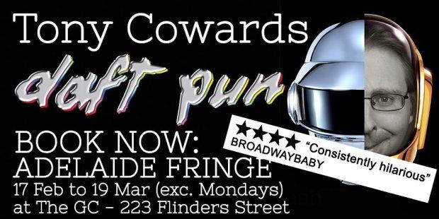 tony-cowards-fringe
