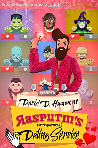 rasputins-supernatural-dating-service