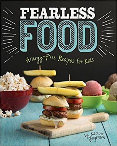 Fearless Food.jpg