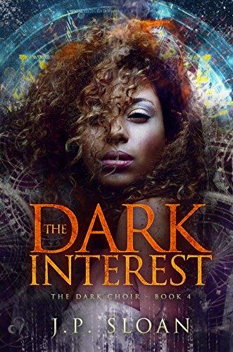 Dark Interest